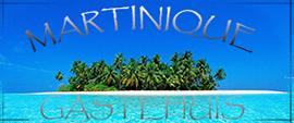 Martinique Gastehuis